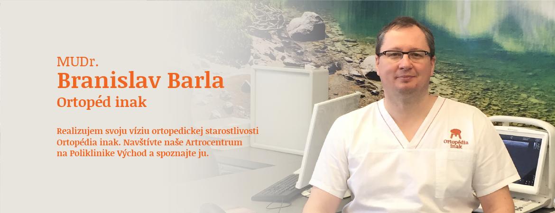 http://www.ortopediainak.sk/sk/mudr-branislav-barla