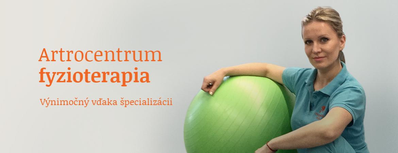http://www.ortopediainak.sk/sk/fyzioterapia